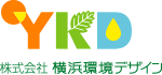 横浜環境デザイン